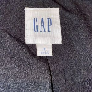 GAP Jackets & Coats - Gap Houndstooth Blazer